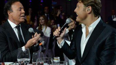 Александр Коган: «Людей во всем мире музыка объединяет»
